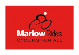 Marlow-Riders-Logo-Red