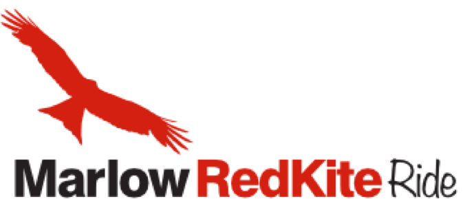 This image has an empty alt attribute; its file name is Marlow-Red-Kite-Ride.png